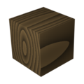 Blender259WoodTextureSample.png
