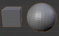 Blender 2 5 getting started-28 2.png