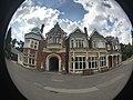 Bletchley Park Mansion (42837291845).jpg