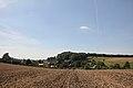 Blick auf Kirchohmfeld - panoramio.jpg