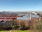 Blick vom Energiebunker Wilhelmsburg (3).jpg