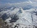 Blick zum Falzarego von Lagazuoi - panoramio.jpg