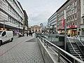 Blick zum Hauptbahnhof Feb. 2016 - panoramio.jpg