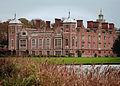 Blickling Hall (3).jpg
