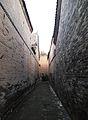 Blind alley (6240101283).jpg