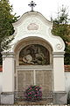Blindheim Memorial 2467.JPG