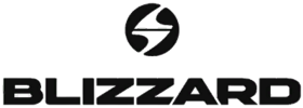 logo de Blizzard (skis)