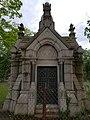 Blood Mausoleum.jpg