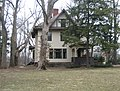 Bloomington Il Adlai E. Stevenson II House5.JPG
