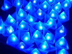 Blue Lanterns at the 2019 Seoul Lantern Festival.jpg