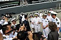 Blue Ridge arrives in Zhanjiang to promote maritime cooperation 150420-N-QL961-080.jpg