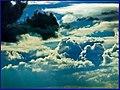 Blue country - panoramio.jpg