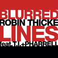 Blurred Lines – Robin Thicke single cover.png