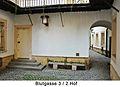 Blutgasse 3 Wien Innere Stadt (2.Hof).jpg