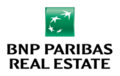Bnppre-deutschland-logo.png