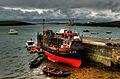 Boat (2613858860).jpg