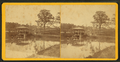 Boat house, soldiers' home, by Bunker.png