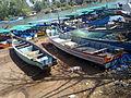Boats goa beach.jpg