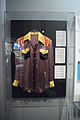 Bob Marley's Shirt - Rock and Roll Hall of Fame (2014-12-30 12.41.23 by Sam Howzit).jpg
