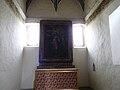 Bobbio-abbazia di san colombano-interno4.jpg