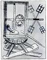 Bockwindmühle 1430.jpg