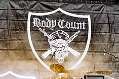 Body Count feat. Ice-T - 2019214170954 2019-08-02 Wacken - 1718 - AK8I2540.jpg