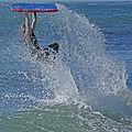 Bodyboarding 5 2007.jpg