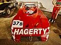 Bogani, V8 3000cc Alfa Tipo 33 370hp pic2.jpg