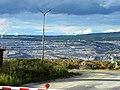 Bogatynia - panoramio (15).jpg