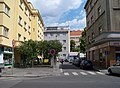 Bohuslava ze Švamberka, z ulice Na Pankráci.jpg