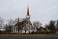 Bohutín (Příbram District).JPG