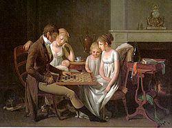 Boilly-Checkers-1803.jpg