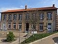 Boisset-Saint-Priest - Mairie.jpg