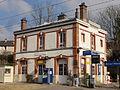 Boissy-l'Aillerie (95), gare SNCF 2.jpg