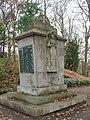 Boizenburg Kriegerdenkmal 1914-18.jpg