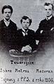 Bojowcy PPS 1906r.jpg