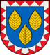 Coat of arms of Boksee