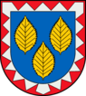 Boksee Wappen.png