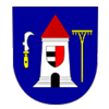 Coat of arms of Boleradice