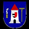 Huy hiệu của Boleradice