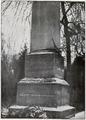 Bolesław Czerwieński pomnik Lwów 01.png