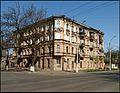 Bolgarskaya-1-.jpg