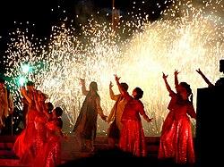 Bollywood dance show in Bristol.jpg