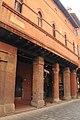 Bologna Arcade - strong columns.jpg