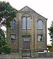 Bolster Moor Baptist Church (5121512844).jpg