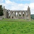 Bolton Abbey - panoramio (4).jpg