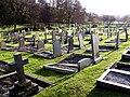 Bolton Abbey Graves Graveyard.jpg
