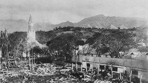 Bombardment of Papeete.png