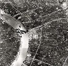 Bombing of Rama VI Bridge.jpg