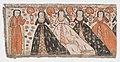 Bonad (Sweden), 1890 (CH 18424653).jpg